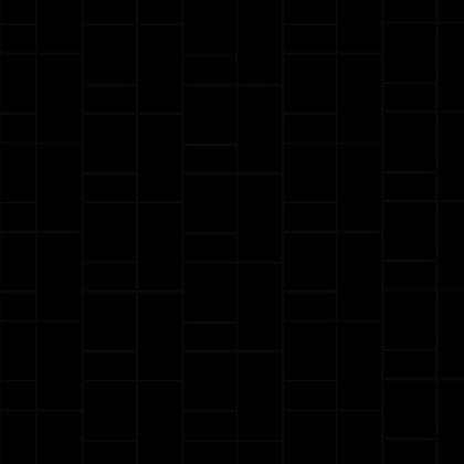 modulo-AC.png