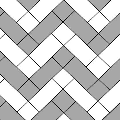 modulo-AG.png