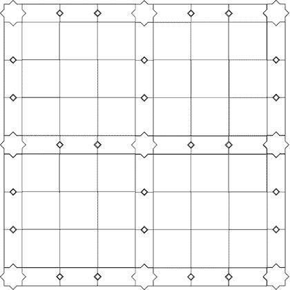 modulo-c2B--barros.png