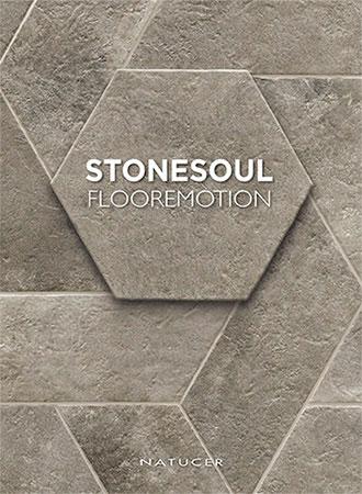 Catálogo Piedras/Stonesoul Natucer