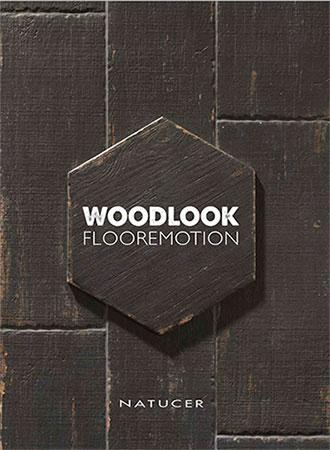 Catálogo Maderas/Woodlook Natucer