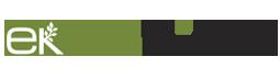 Logo ecoklinker