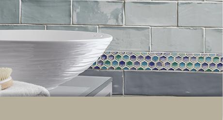 COTSWOLD ACQUA-TEAL-7,5x30-Ceramica-Natucer