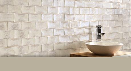 ATELIER ANTIQUE-7,5x15-Ceramica-Natucer
