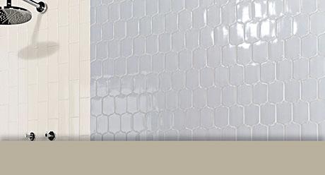RIAD BLUE-7,2x22,2-Ceramica-Natucer