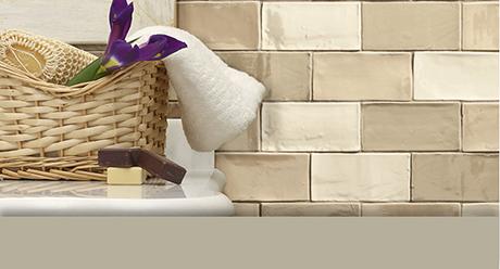 COTSWOLD BONE-LATE-7,5x15-Ceramica-Natucer