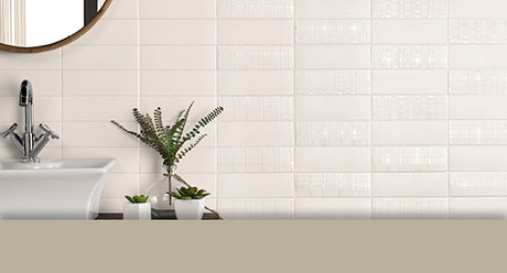LONDON WHITE MATT-7,2x22,2-Ceramica-Natucer