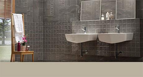 STOW GRAFITO-20x20-Ceramica-Natucer