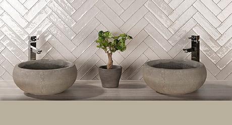ZELLIGE GREY-6,2x25-Ceramica-Natucer