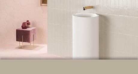 BELLA GRIGIA-7,5x30-Ceramica-Natucer