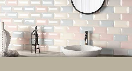 BELLA MIX-7,5x15-Ceramica-Natucer