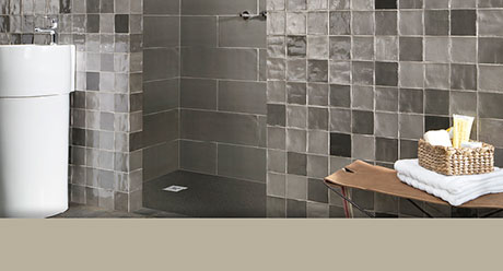 STOW MIX GREY-22,5x22,5-Ceramica-Natucer