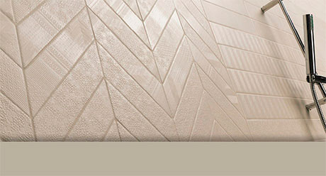 ART ROPE-7,5x30-Ceramica-Natucer