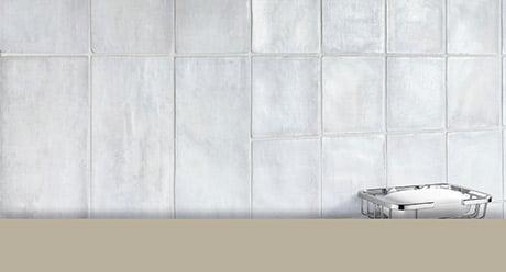 FIKA SKY-10x10-Ceramica-Natucer