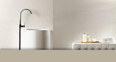 IMAGINE SNOW-40x120-Ceramica-Natucer