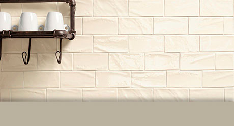 MANHATTAN 2ND AVE.-7,5x15-Ceramica-Natucer
