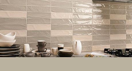 MANHATTAN 3RD - 4TH AVE.-7,5x30-Ceramica-Natucer
