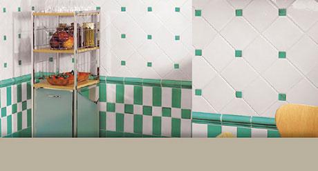 NOVECENTO AGUAMARINA-6,5x13-Ceramica-Natucer