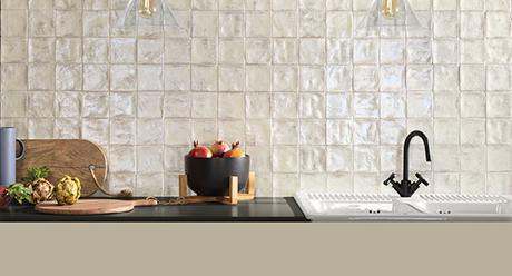 ATELIER ANTIQUE-10x10-Ceramica-Natucer