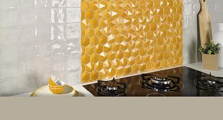 STOW AMARILLO-10x10-Ceramica-Natucer