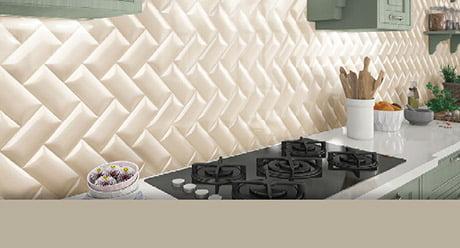 BELLA BEIGE-7,5x15-Ceramica-Natucer