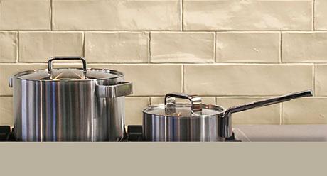 COTSWOLD BONE-7,5x30-Ceramica-Natucer