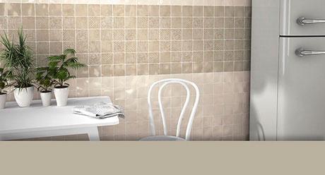 STOW CAPUCHINO-10x10-Ceramica-Natucer