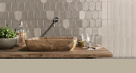RIAD CENDRA-7,2x22,2-Ceramica-Natucer