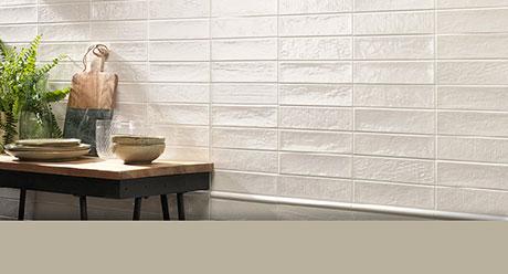 CHIC COTTON-6,4x26-Ceramica-Natucer
