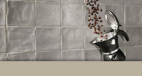 FIKA FOSSIL-10x10-Ceramica-Natucer