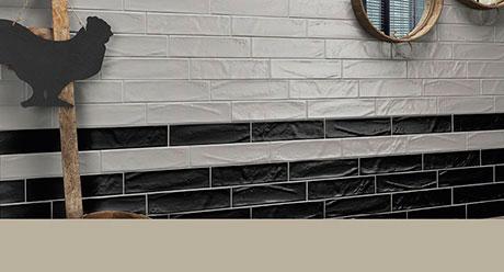 MANHATTAN LEXINGTON AVE.-7,5x30-Ceramica-Natucer