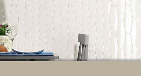 TANDEM LUZ-5x20-Ceramica-Natucer