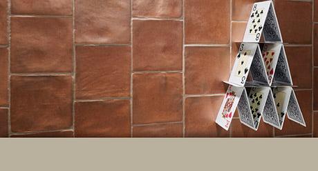 FIKA MARSALA-10x10-Ceramica-Natucer