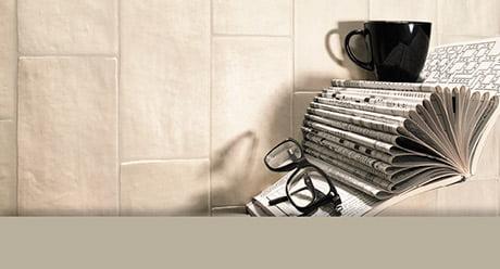 FIKA OFF WHITE-10x20-Ceramica-Natucer