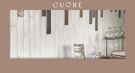 MURETTO ORO-5x25-Ceramica-Natucer