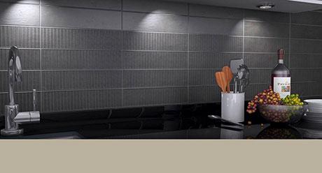 CONCRET OSLO-9x36-Ceramica-Natucer
