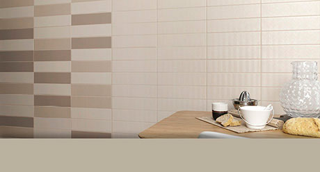 ART MONET ROPE-7,5x30-Ceramica-Natucer