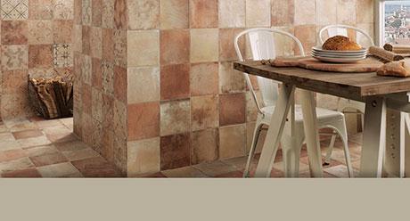COTTOBELLO TERRA-20x20-Ceramica-Natucer