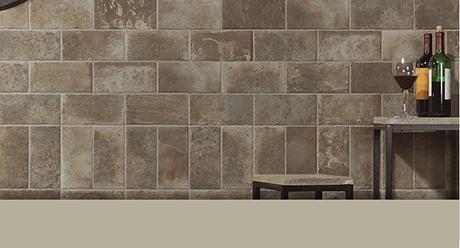 BOSTON WEST-11x22,5-Ceramica-Natucer