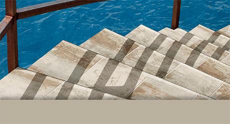 LEGNO ANTIQUO BRINDISI-21x60-Ceramica-Natucer