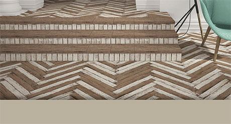 RETRO TERRA-BLANC-7x60-Ceramica-Natucer