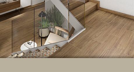 NATURA UMBER-20x120-Ceramica-Natucer