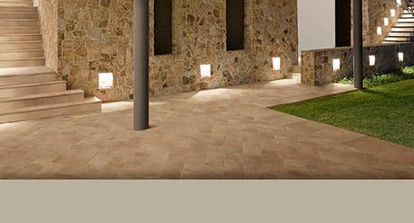 MEMORY BRASS-18x36-Ceramica-Natucer