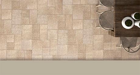 GRANITE CALABRIA-30x45-Ceramica-Natucer