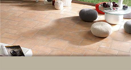 COTTO NATURE CERDENYA-18x36-Ceramica-Natucer
