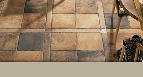 TECH LAND FIRE-30x30-Ceramica-Natucer