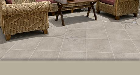 CUARCITA GRIS-30x30-Ceramica-Natucer