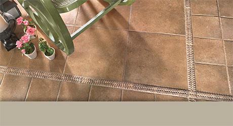 STONE KLINKER GROUND-18x18-Ceramica-Natucer