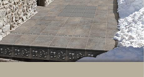 ROCAS DE GALICIA LA CORUÑA-30x30-Ceramica-Natucer