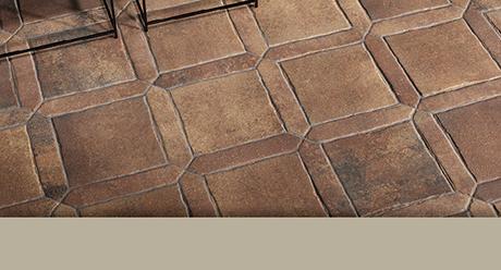 TECH LAND ARROW NATURAL-30x30-Ceramica-Natucer
